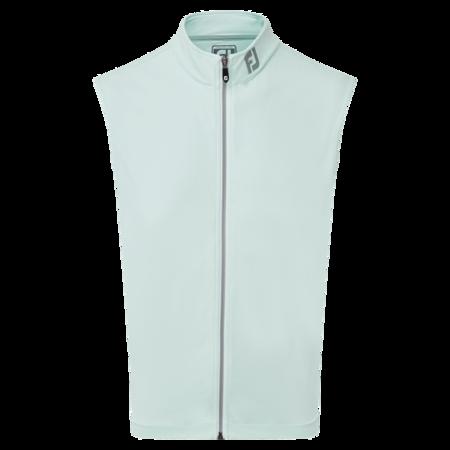 FootJoy Full Zip Vest