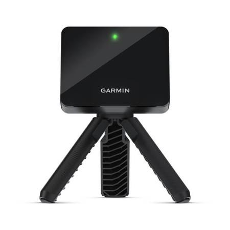 Garmin Approach R10