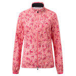 Kjus Women Dextra 2.5L Printed Jacket