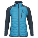 Peak Performance Women's Helium Hybrid Jacket