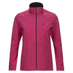 Peak Performance Women's Camberley Golf Jacket