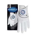 FootJoy HyperFLX Women