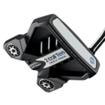 Odyssey 2-Ball Ten Triple Track Putter