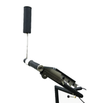 Big Max Titan Umbrella Holder For eQ
